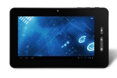 "7"" Android 4.0 OS Cortex A8 5 Point Capacitive Touchscreen Tablet PC Google 3G WiFi MID, Support G-sensor HDMI 1080P 4GB NandFlash-IdolPad(TM) PLUS by IdolPad +, http://www.amazon.com/dp/B008CSO96I/ref=cm_sw_r_pi_dp_pU-Vqb1FKWVZW"