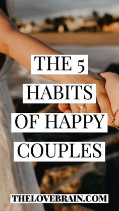 Healthy Relationship Tips, How To Improve Relationship, Healthy Marriage, Marriage Relationship, Happy Marriage Tips, Successful Marriage, Love And Marriage, Christian Relationships, Happy Relationships