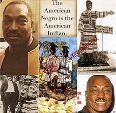 History Discover Ancient Negroid History Before Colonization — Alkelbulan Spot Black History Books, Black History Facts, Native American History, African American History, Black Indians, History Education, We Are The World, African Culture, Petite Fashion
