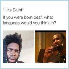 Mind blown!!