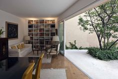 Casa Diego Rivera / DCPP arquitectos