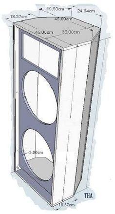 Картинки по запросу speaker plans