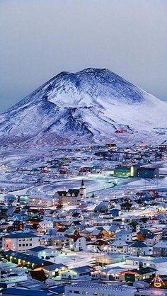 Iceland #HappyAlert via @Ashley Yoon Hippo Billy