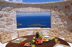 Perfect Morning - Zakynthos Island, Greece