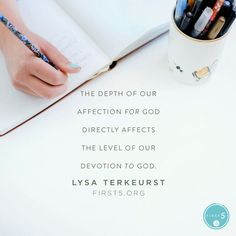 Beautiful lesson✏ (made by #First5) #God #Quotes #Life