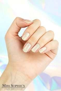 Installation of acrylic or gel nails - My Nails Shellac, Long Nails, My Nails, Finger, Nailart, Nail Plate, Acetone, Holographic Nails, Artificial Nails
