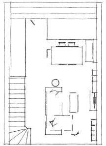Decoracion loft/Loft Decoration