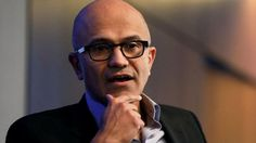 Microsoft search engine Bing to focus on PC search market