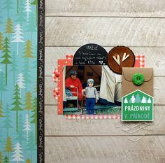 ANNA NORMAN - ZÁŘÍ 2013 http://paperoamo.blogspot.cz/2013/09/creative-kit-projekty.html