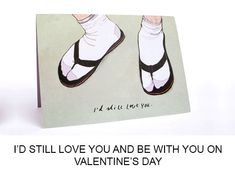 21+ Sarcastic Valentines Day Quotes & Sayings Images Hate Valentines Day, Funny Valentines Cards, Funny Cards, Diy Valentine, Comedy, Awkward Funny, Romantic Gestures, Valentine's Day Quotes, Hair Quotes