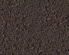 Photoshop Texture, Soil Texture, We Bare Bears Wallpapers, Finishing Materials, Bear Wallpaper, Seamless Textures, Portfolio Design, Tiles, Design Inspiration
