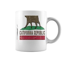 CALIFORNIA FLAG CATIFORNIA (CAT RESCUE) #gift #ideas #Popular #Everything #Videos #Shop #Animals #pets #Architecture #Art #Cars #motorcycles #Celebrities #DIY #crafts #Design #Education #Entertainment #Food #drink #Gardening #Geek #Hair #beauty #Health #fitness #History #Holidays #events #Home decor #Humor #Illustrations #posters #Kids #parenting #Men #Outdoors #Photography #Products #Quotes #Science #nature #Sports #Tattoos #Technology #Travel #Weddings #Women
