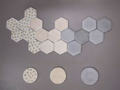 """Tiles for the bathroom"" (2014)"