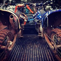 lifeisemma: #moto #motocross #supercross #mx... - Motocross Heaven
