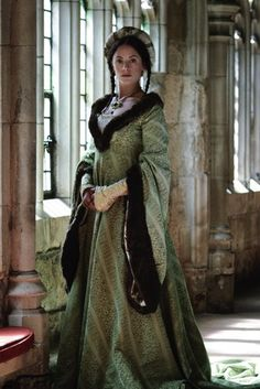 Medieval Set 14 | Richard Jenkins Photography