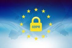 GDPR felelősségbiztosítás