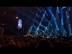 Jarek Nohavica - Hanba Sláva - Praha O2 Arena 2017 - YouTube Concert, Videos, Music, Youtube, Sands, Recital, Concerts, Muziek, Musik
