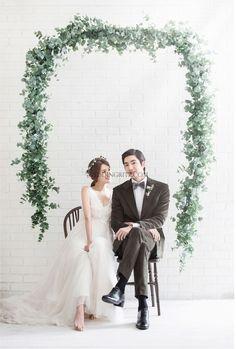 Yoonhan soyeon dating divas