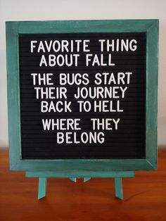 33 Hilarious Letter Board Messages – 38 Best Sarcastic Quotes And Funny Sarcasm Sayings 20 Trendy Funny Sarcasm Quotes Dogs Word Board, Quote Board, Message Board, Nature Quotes, Me Quotes, Funny Quotes, Funny Summer Quotes, Summer Sayings, Sign Quotes