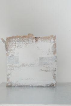 cardboard art: http://moastidrom.blogspot.com/
