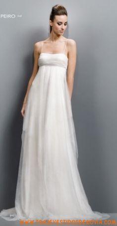 1048  Vestido de Novia