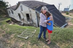 Hundreds of families in riverfront neighborhoods east of Houston fear that massive flooding has poisoned their land and fouled their wells with sewage, industrial pollution and toxic sediment from the region's most notorious Superfund site - the San Jacinto Waste pits. The San Jacinto River floods unleashed by the remnants of Hurricane Harvey created a wall of water that smashed into nearly dozens of homes in the Channelview riverfront neighborhood next to the pits and demolished two…