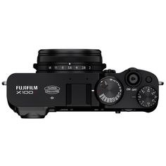 Fuji X, Fixed Lens, Filing System, Perfect Image, Wide Angle, Still Image, Fujifilm, Digital Camera, In This Moment