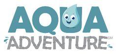 FIRST LEGO League Jr. AQUA ADVENTURE Challenge & Resources