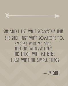 Healthy living tips fitness program near me today Boy Quotes, Real Quotes, Change Quotes, Lyric Quotes, Funny Quotes, Me Too Lyrics, Music Lyrics, Miguel Music