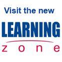 RCN e-learning