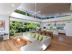 20 Coral Tree Ave, Noosa Heads, Qld 4567 - Property Details