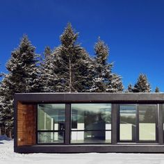 HO4 SHIPPING CONTAINER HOME