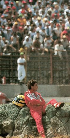 Ayrton Senna - McLaren https://www.facebook.com/pages/Ayrton-Senna-Tribute-2014/674310202636141