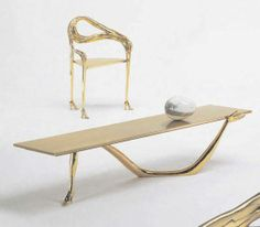 Furniture Designs #bocadolobo #luxurydesign #luxuryfurniture home decor ideas, home furniture, luxury furniture, high end furniture, design ideas, interior design ideas. For more inspirations: www.bocadolobo.com