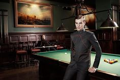 dior-homme-fall-winter-2013-campaign-05