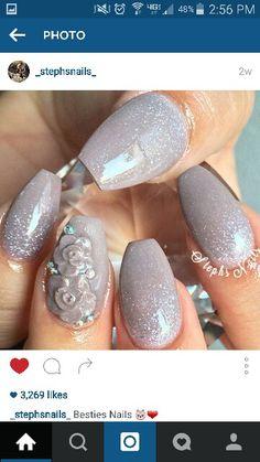 Stephs nails | NAILS!!! | Pinterest | Art nails