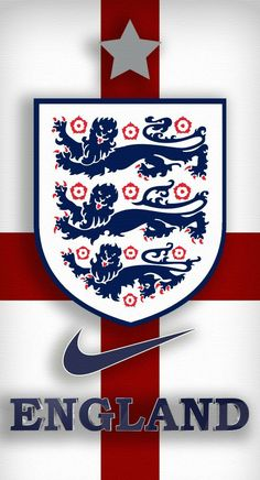 England Football Badge, England Badge, England National Football Team, National Football Teams, England Fa, Leeds United Football, Leeds United Fc, Manchester United Wallpaper, Liverpool Fc Wallpaper