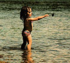 found it| Flickr - Photo Sharing!