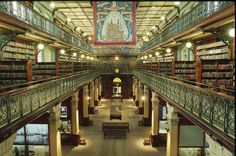 Home - Mortlock - Library Guides at State Library of South Australia