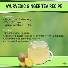 Pin by Nina Ruggiero on Easy keto recipes Health And Nutrition, Health Tips, Health And Wellness, Health Fitness, Natural Health Remedies, Herbal Remedies, Healthy Life, Healthy Living, Longevity Diet