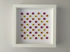 Image of Gerbera - Small - Pink/Orange/Yellow