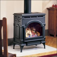 Gas Stoves Custom Fireplaces More Stove Fireplace Natural