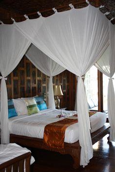 Santhiya Koh Phangan Resort & Spa (Ko Phangan, Thailand) - Resort Reviews - TripAdvisor
