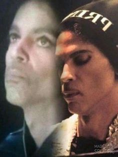 🔮 If anybody asks you, April belongs to Prince. When The Doves Cry, Prince Paisley Park, Prince Purple Rain, Roger Nelson, Prince Rogers Nelson, Purple Reign, Second World, Beautiful One, Going Crazy