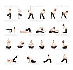 Pregnancy Exercises Third-Trimester *** Check out the image by visiting the link.