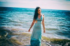 https://flic.kr/p/VxaJzG   Euphoria (#180)   Actress & Model Alina Zilbershmidt ( www.imdb.com/name/nm4720381/ ), with Make-Up by Jessie Rodriguez ( www.instagram.com/makeupbyleo_ ), at Abalone Shoreline Park, Rancho Palos Verdes, CA.    Copyright 2017 by David K. Smith of DKS Media Solutions