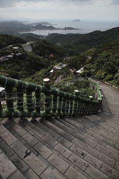 83 best taiwan images taiwan travel travel asia rh pinterest com