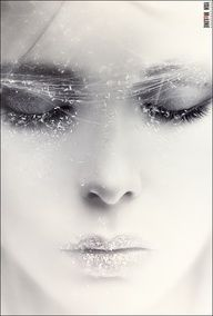 muse | Yan McLine #photography #fashion