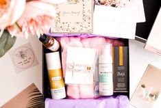 Discover self care boxes delivered to your door, Australian beauty, wellness and lifestyle brands. Pamper Hamper, Australian Gifts, Care Box, Gifts For Coworkers, Subscription Boxes, Peony, Self Care, No Time For Me, Gifts For Women