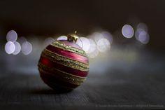 Tutorial: 9 Tipps für die weihnachtliche Stilllebenfotografie
